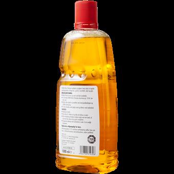 Frisk Sonax Glans Shampoo TX-18