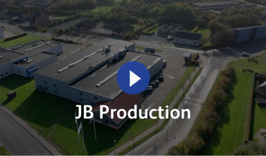 JB Production