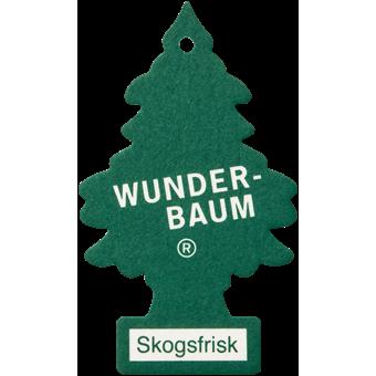 WUNDER-BAUM Skovfrisk
